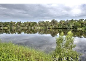 27.16 acres by Bradenton, Florida for sale