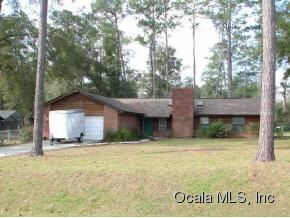 Rental Homes for Rent, ListingId:29873289, location: 6012 SE 22 Ave Ocala 34471