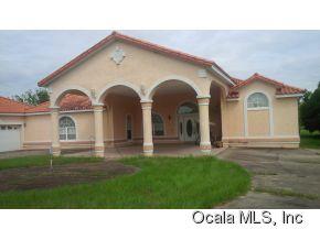 Real Estate for Sale, ListingId: 30119795, Anthony,FL32617