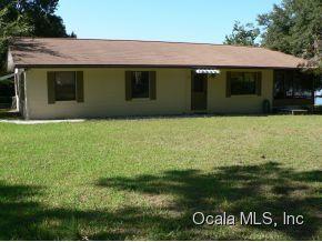 Real Estate for Sale, ListingId: 29901412, Ft Mc Coy,FL32134