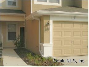 Rental Homes for Rent, ListingId:29901433, location: 4555 SW 52 CIR, Unit 109 Ocala 34474