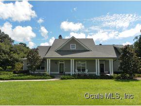 Real Estate for Sale, ListingId: 30264285, Ocala,FL34476