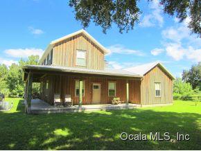 Real Estate for Sale, ListingId: 34857758, Silver Springs,FL34488