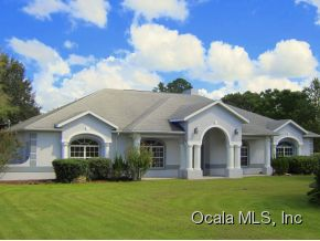 Real Estate for Sale, ListingId: 29909434, Fairfield,FL32634