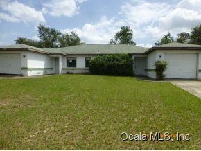 Real Estate for Sale, ListingId: 29909436, Ocala,FL34473