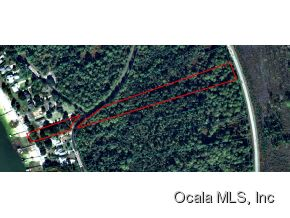 Land for Sale, ListingId:30264294, location: TBD SE 145 AVE Ocklawaha 32179
