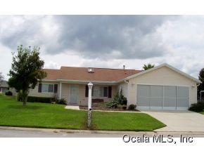 Real Estate for Sale, ListingId: 29927499, Summerfield,FL34491