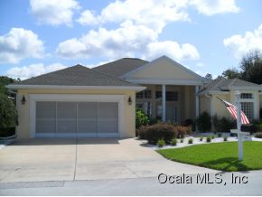 Real Estate for Sale, ListingId: 29927485, Ocala, FL  34476