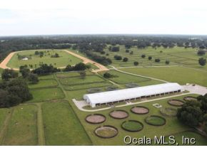 Single Family Home for Sale, ListingId:29933090, location: 12311 S HWY 475 Ocala 34480