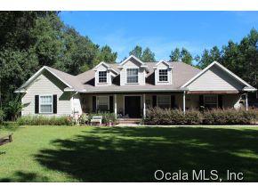 Real Estate for Sale, ListingId: 34686175, Ft Mc Coy,FL32134