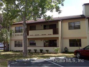 Rental Homes for Rent, ListingId:29943315, location: 3525 NE FORT KING ST Ocala 34470