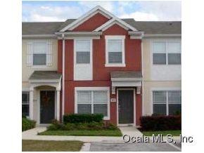 Rental Homes for Rent, ListingId:29956441, location: 4819 SW 44 CIR Ocala 34474