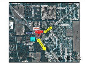 Real Estate for Sale, ListingId: 29956407, Belleview,FL34420