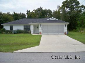Real Estate for Sale, ListingId: 29956383, Summerfield,FL34491