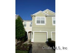 Rental Homes for Rent, ListingId:29969545, location: Ocala 34474