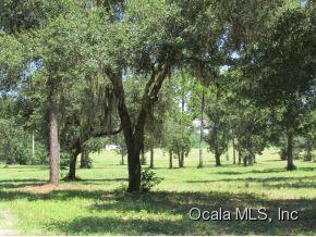 Real Estate for Sale, ListingId: 29963874, Ocala,FL34474