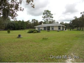 Real Estate for Sale, ListingId: 31003507, Morriston,FL32668