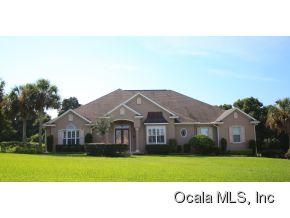 Real Estate for Sale, ListingId: 29969549, Weirsdale,FL32195