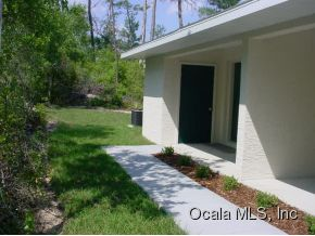 Rental Homes for Rent, ListingId:29976621, location: 16111 SW 35 COURT Rd, Unit 1 Ocala 34473