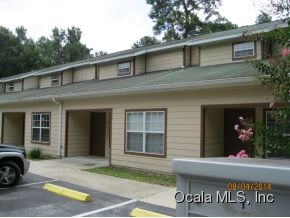 Rental Homes for Rent, ListingId:29990802, location: 1935 SW 31 AVE Ocala 34474