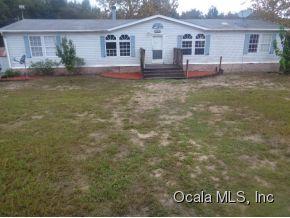 Real Estate for Sale, ListingId: 29976672, Ocala,FL34481