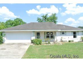 Real Estate for Sale, ListingId: 29976611, Belleview,FL34420
