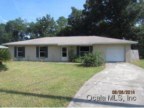 Real Estate for Sale, ListingId: 29982921, Belleview,FL34420