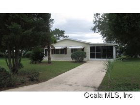 Rental Homes for Rent, ListingId:30010462, location: 6484 SW 107 PL Ocala 34476