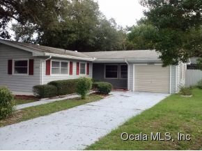 Rental Homes for Rent, ListingId:30010449, location: 14665 SW 35 TERRACE RD Ocala 34473
