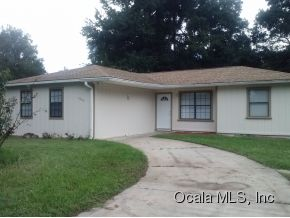Rental Homes for Rent, ListingId:30010450, location: 6905 NW 60 ST Ocala 34482