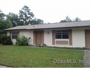 Rental Homes for Rent, ListingId:30010451, location: 425 MARION OAKS DR Ocala 34473