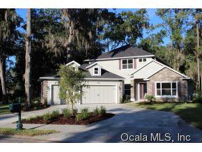 Real Estate for Sale, ListingId: 35469293, Ocala,FL34480