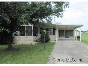 13794 County Road 109f, The Villages, FL 32159