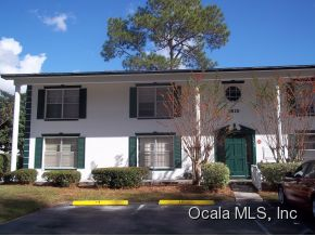 Rental Homes for Rent, ListingId:30020258, location: 1615 SE 25 ST Ocala 34471