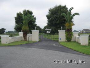 Real Estate for Sale, ListingId: 30020139, Anthony,FL32617