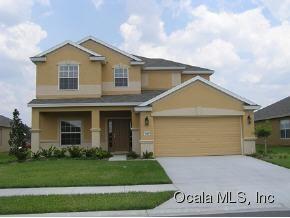 Rental Homes for Rent, ListingId:30027734, location: 3999 SW 51 CT Ocala 34474