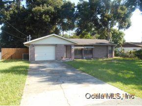 Real Estate for Sale, ListingId: 30027713, Belleview,FL34420