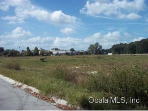Commercial Property for Sale, ListingId:30042625, location: 7365 SW HWY 200 Ocala 34476