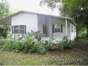 Real Estate for Sale, ListingId: 30053412, Summerfield,FL34491