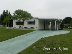 Rental Homes for Rent, ListingId:30064559, location: 10035 SW 91 Terrace Ocala 34481