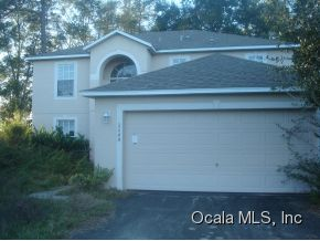 Real Estate for Sale, ListingId: 33816993, Ocala, FL  34480