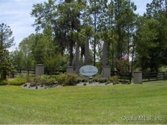 Real Estate for Sale, ListingId: 30102993, Ocala,FL34470