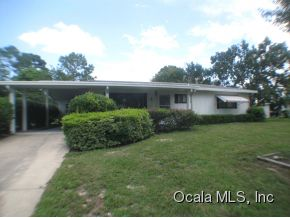 Rental Homes for Rent, ListingId:30102861, location: 10081 SW 95 AVE Ocala 34481