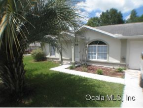 Rental Homes for Rent, ListingId:30102862, location: 4 CEDAR RD Ocala 34472