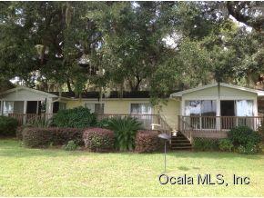 Real Estate for Sale, ListingId: 35469294, Summerfield,FL34491