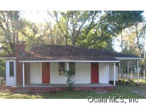 Rental Homes for Rent, ListingId:30102777, location: 1316 NE 24 ST Ocala 34470