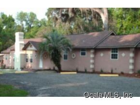 Rental Homes for Rent, ListingId:30102887, location: 3910 SE 17 AVE, UNIT 6 Ocala 34480