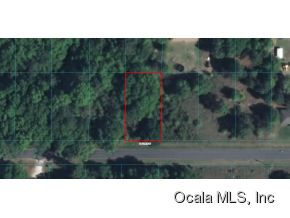 Real Estate for Sale, ListingId: 30127134, Belleview,FL34420