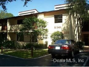 Rental Homes for Rent, ListingId:30119800, location: 3401 NE FORT KING ST, A 204 Ocala 34470