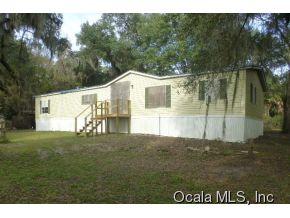 Real Estate for Sale, ListingId: 30127151, Citra,FL32113